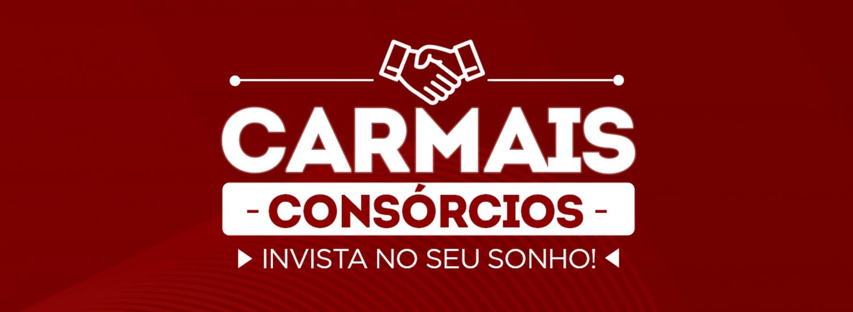 Consórcio Carmais - Vouga
