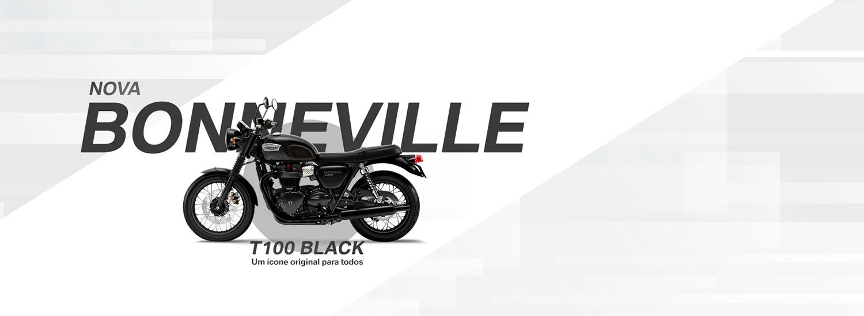 Banner Bonneville