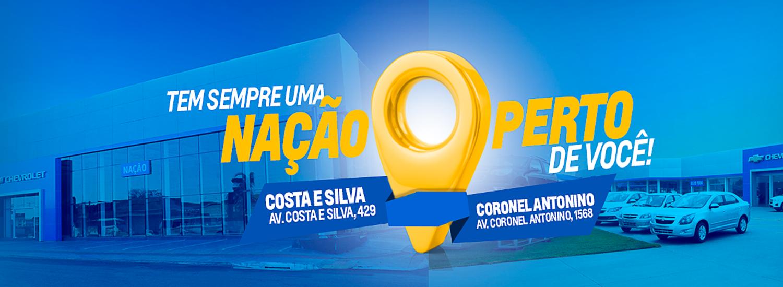 Localização_Lojas