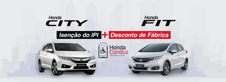 Banner Novo – Campanha PCD City e Fit