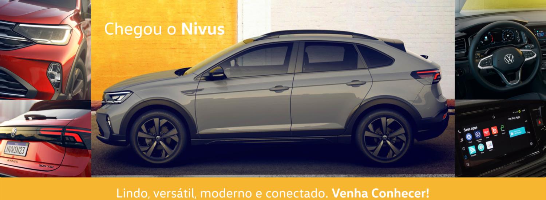 New_Volkswagen_Nivus