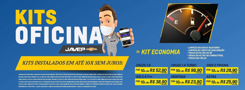 Kit Economia 03 julho 2020