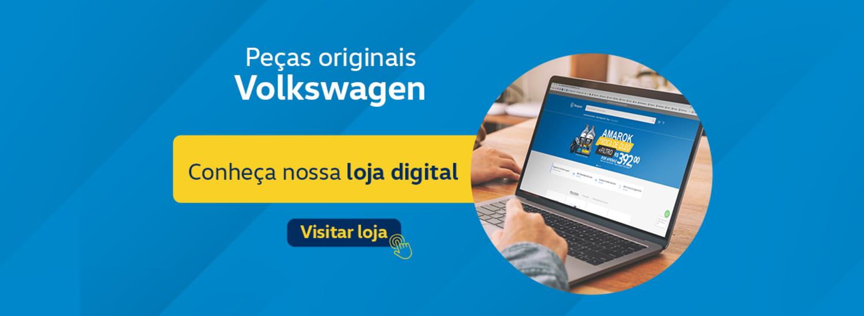 NORPAVE NOVOS // PEÇAS SETEMBRO