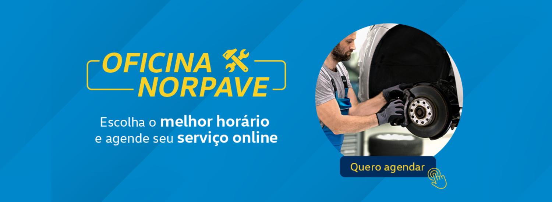 NORPAVE NOVOS // SERVIÇOS BANNER SETEMBRO (1)