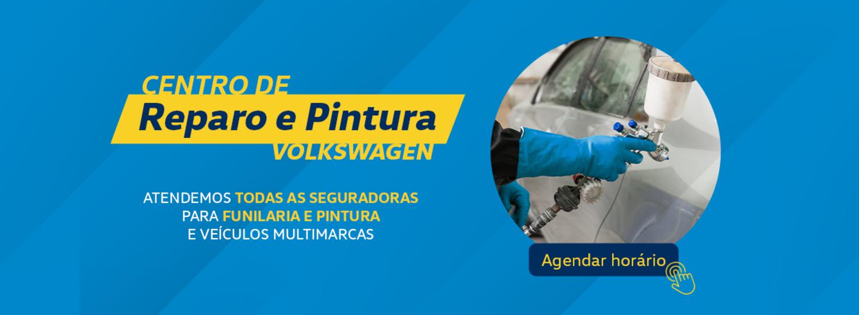NORPAVE NOVOS // SERVIÇOS BANNER SETEMBRO (2)