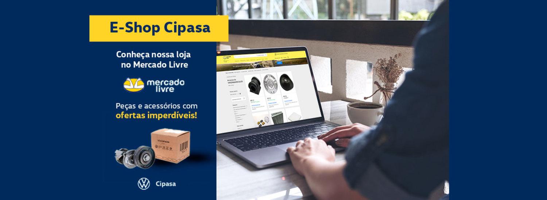 CIPASA NOVOS // PEÇAS OUTUBRO BANNER