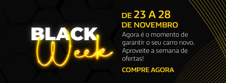 BLACK WEEK RENAULT 2020
