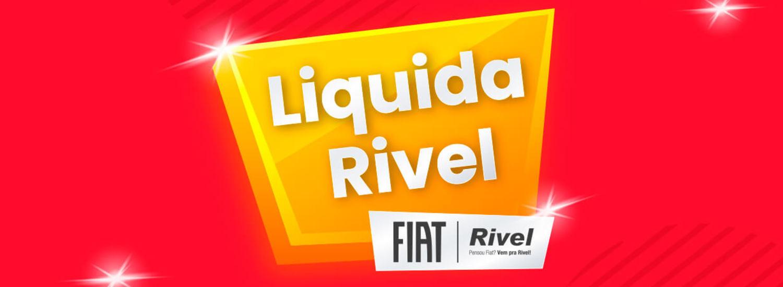 Liquida Rivel