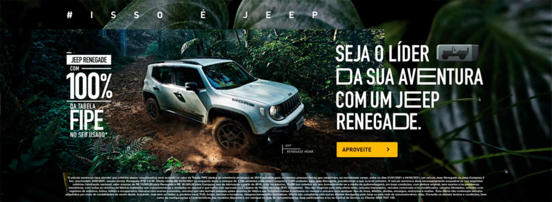 Banner comunicação - Janeiro