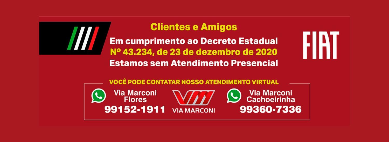 VM Manaus
