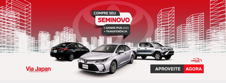 BANNER_SEMINOVOS_JANEIRO2021