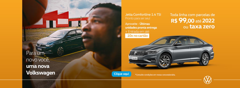 CIPASA // OFERTAS JANEIRO 2021