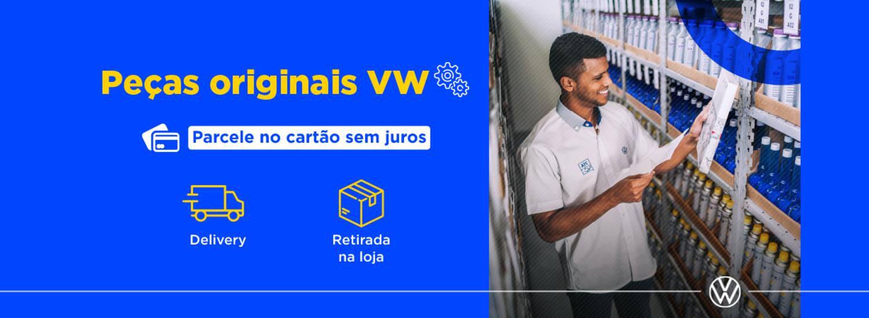 CIPASA NOVOS // PEÇAS MARÇO 2021