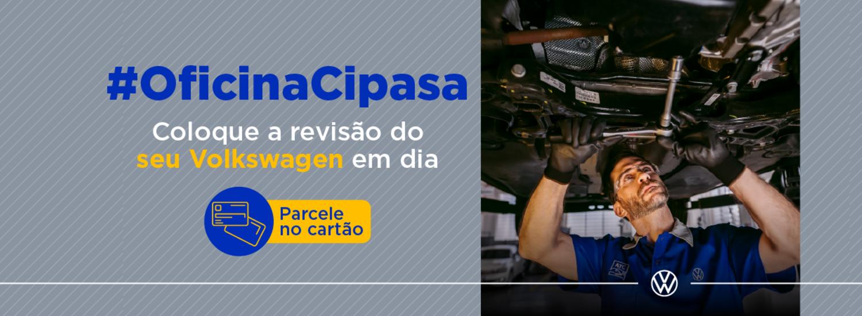 CIPASA NOVOS // SERVIÇOS ABRIL 2021 (1)