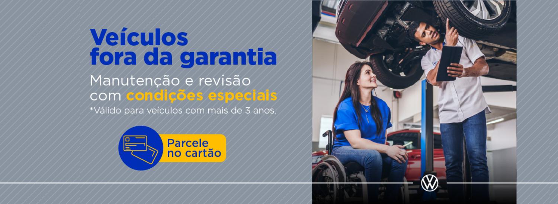 CIPASA NOVOS // SERVIÇOS ABRIL 2021 (2)
