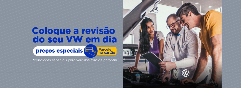 CIPASA NOVOS // SERVIÇO MAIO 2021