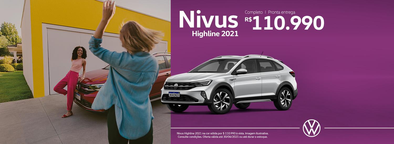 NIVUS-JUNHO-2021