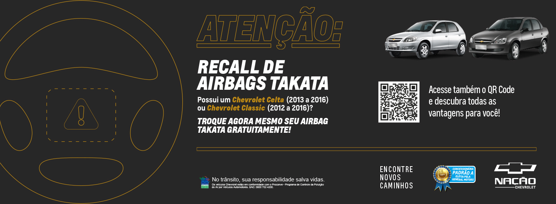 RECALL_TAKATA_CELTA_CLASSIC