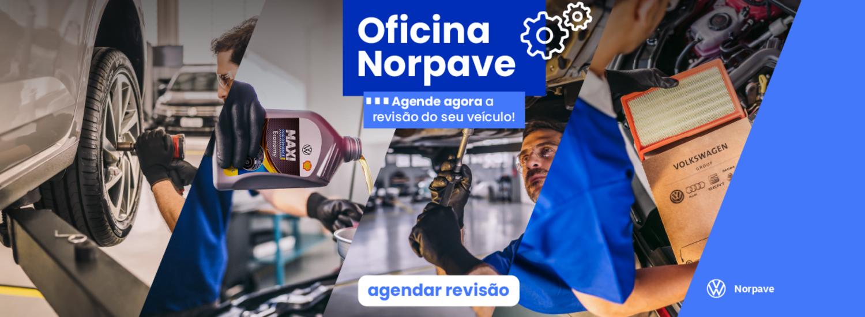 NORPAVE NOVOS // BANNER OFICINA JUNHO