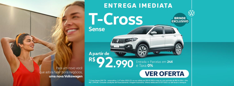 TCROSS-JULHO-2021