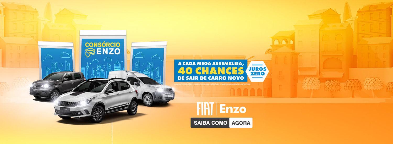 BANNER_CONSÓRCIO_JULHO_FIAT