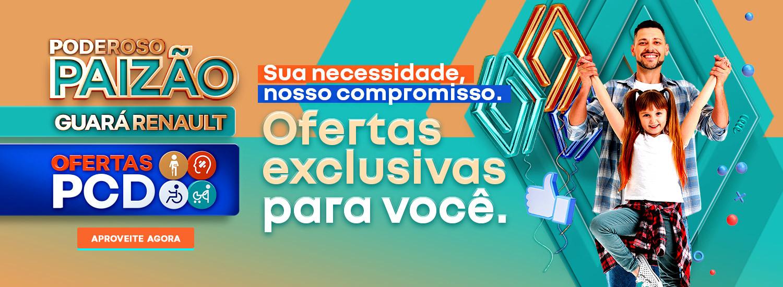 PAIZÃO_PCD