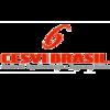 CESVI Brasil Campeão de Reparabilidade