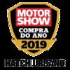 Motor Show Compra do Ano