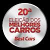 Best Cars 20ª Eleição dos Melhores Carros