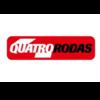 Revista Quatro Rodas Os Eleitos 2017
