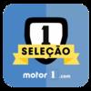 Prêmio Seleção Motor1.com 2019