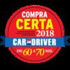 Prêmio Compra Certa 2018