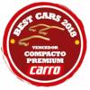 Prêmio Melhor Compacto Premium