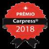 Prêmio CarPress Melhor Picape
