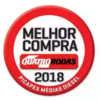 Revista Quatro Rodas