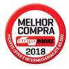 Revista Quatro Rodas Melhor Compra 2018