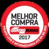 Revista Quatro Rodas Melhor Compra 2017