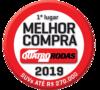 Tiguan R-line vence na premiação Melhor Compra 2019 da Revista Quatro Rodas