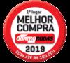 Tiguan Comfortline vence na premiação Melhor Compra 2019 da Revista Quatro Rodas