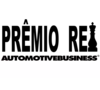 Prêmio REI 2019 - Automotive Business