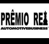 Prêmio REI 2019 - Automotive Business