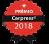 Prêmio Carpress 2018