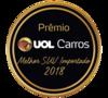 Prêmio UOL Carros 2018