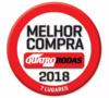 Prêmio Melhor Compra 2018