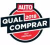 Prêmio Qual Comprar 2018