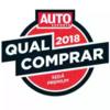 Qual Comprar 2018 Melhor Sedan Premium