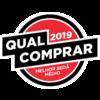 AutoEsporte - Prêmio Qual Comprar 2019