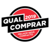 Prêmio Qual Comprar 2019