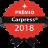 Melhor Carro - Prêmio Carpress 2018
