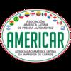Prêmio Melhor Automóvel da América Latina